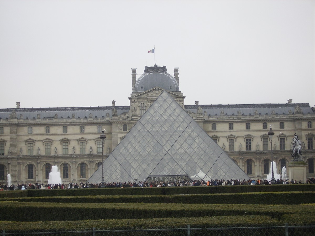 galerie photos de l 39 egypte pyramide du louvre mus e du louvre. Black Bedroom Furniture Sets. Home Design Ideas