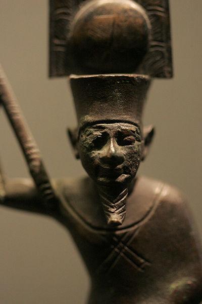http://www.egyptos.net/image/photos/Dieux/Min/400px-Min_E4073_mp3h8825.jpg