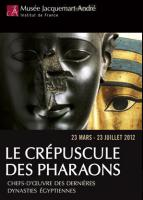 [Photo] crepuscule-pharaon.jpg