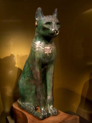 [Photo] crepuscule-pharaons-4.jpg