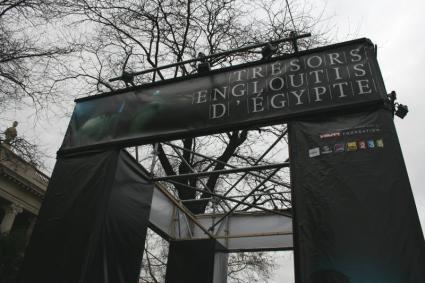 [Photo] egypte-tresors-engloutis-egyptos-rosette-004.jpg