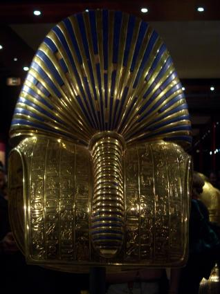 [Photo] exposition-toutankhamon-9.jpg
