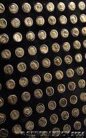 [Photo] Monnaie gréco-romaine