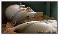 [Photo] Colosse de Ramsès 2