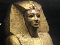[Photo] Louvre_egyptos_06.jpg