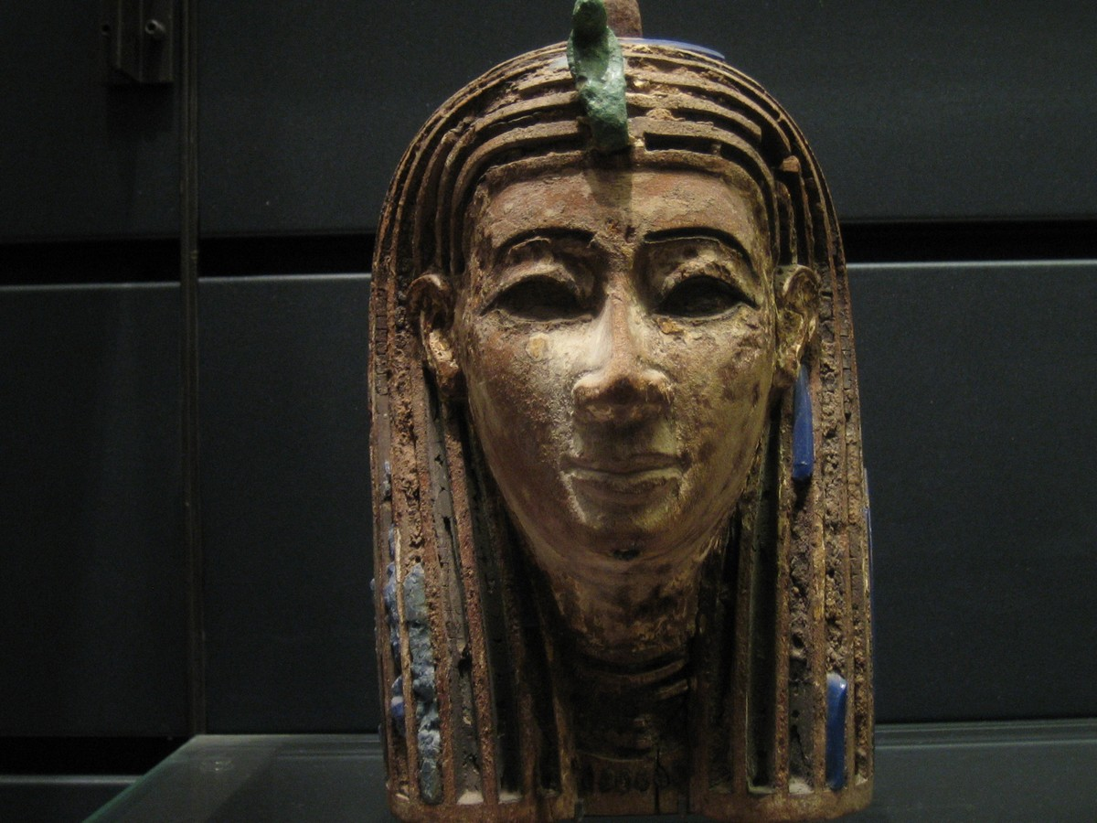 Louvre_egyptos_25.jpg