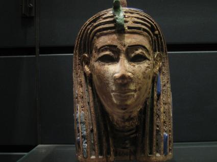 [Photo] Louvre_egyptos_25.jpg