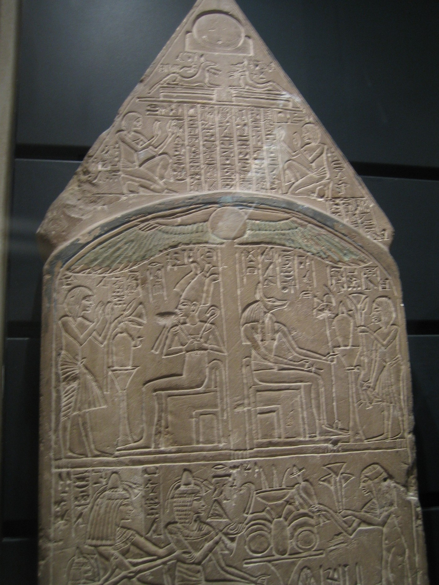 Louvre_egyptos_27.jpg