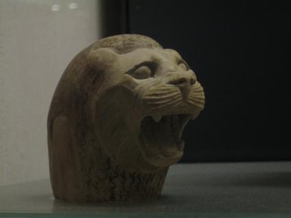 [Photo] Louvre_egyptos_28.jpg
