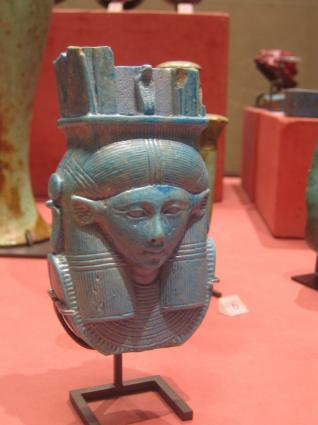 [Photo] Louvre_egyptos_31.jpg