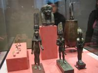 [Photo] Louvre_egyptos_32.jpg