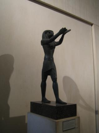 [Photo] Louvre_egyptos_33.jpg