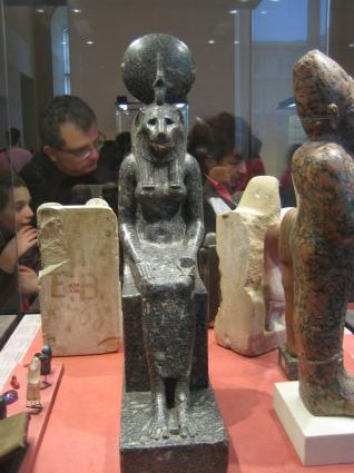 [Photo] Louvre_egyptos_34.jpg