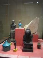 [Photo] Louvre_egyptos_36.jpg