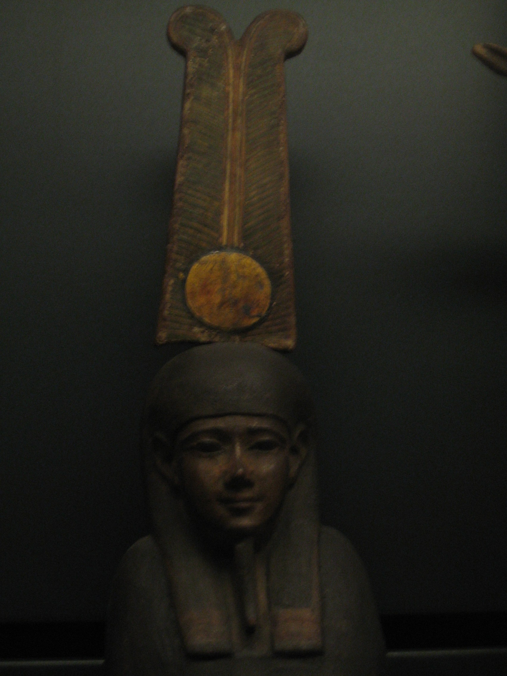 Louvre_egyptos_39.jpg