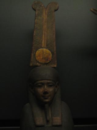 [Photo] Louvre_egyptos_39.jpg