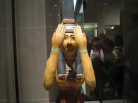 [Photo] Louvre_egyptos_41.jpg