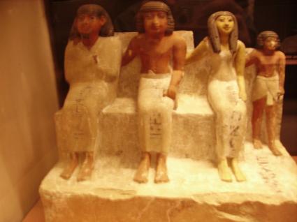 [Photo] Louvre_egyptos_42.jpg