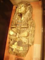 [Photo] Louvre_egyptos_44.jpg