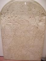 [Photo] Louvre_egyptos_51.jpg