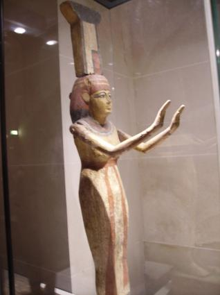 [Photo] Louvre_egyptos_57.jpg