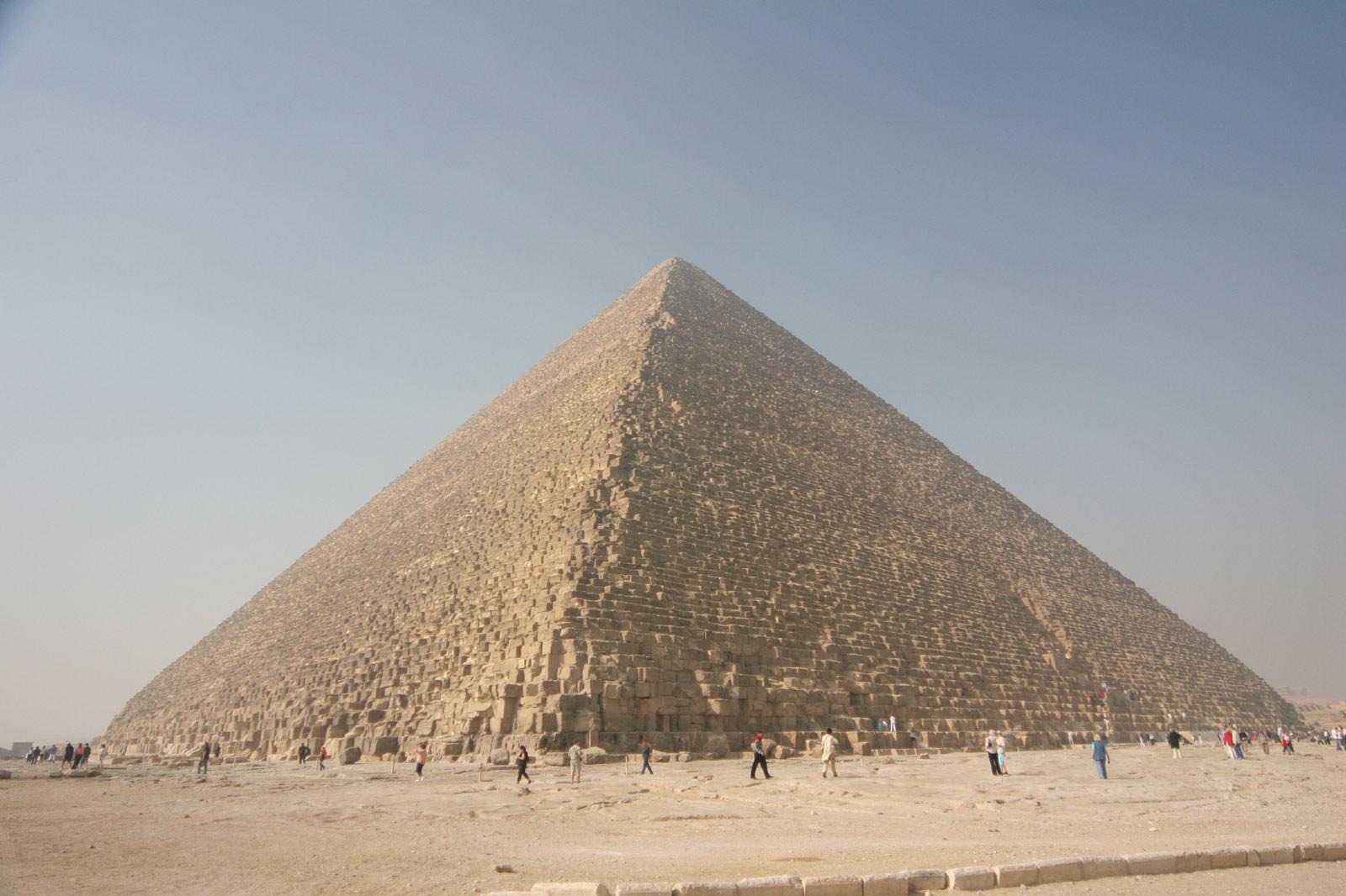 RENCONTRE EGYPTE GRATUIT