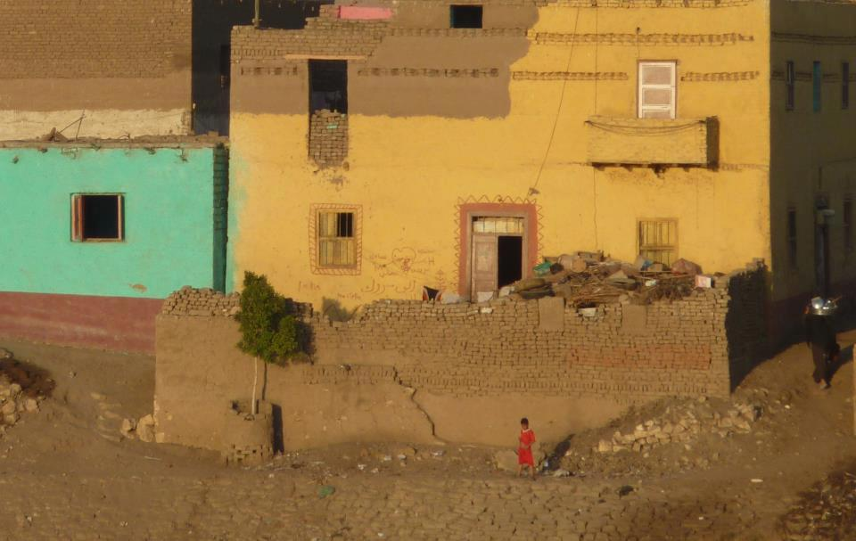 galerie photos de l 39 egypte un joli coeur grav sur un mur concours photos le nil berceau. Black Bedroom Furniture Sets. Home Design Ideas