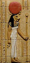 sekhmet dieu de legypte dieux 233gyptiens