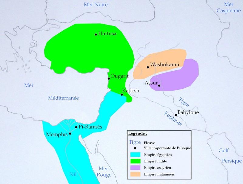 http://www.egyptos.net/img/histoire/carte2.jpg