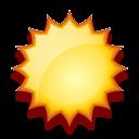 M t o gypte pr visions m t o sur 10 jours - Temperature minimale logement ...