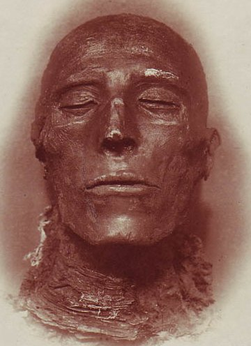 http://www.egyptos.net/img/pharaon/Pharoah_Seti_I_-_His_mummy_-_by_Emil_Brugsch_(1842-1930).jpg